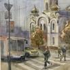 ДХШ-ИМЕНИ-МОСИНА,150.jpg