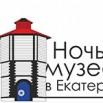 АФИША-НМ-ДЕТСКАЯ_150.jpg
