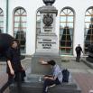 МУЗЕЙ АРХИТЕКТУРЫ ХУЛИГАНЫ 1.png